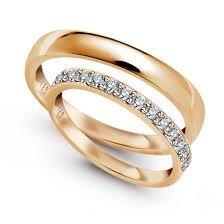 yes obraczki ślub i wesele w radomiu yes ślub od a do z co za dzień