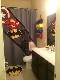 boy and bathroom ideas kid bathrooms decorating kid bathroom ideas justget club