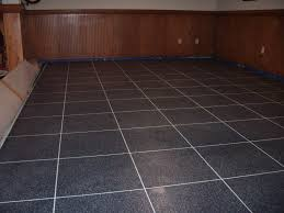 Is Laminate Flooring Good For Basements Laminate Flooring In Calgary Edmonton Ashley Fine Floors Image Of