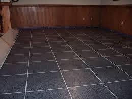 Laminate Floors In Basement Laminate Flooring In Calgary Edmonton Ashley Fine Floors Image Of