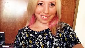 hair color awesome temporary hair color dark blue hair dye