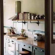 galley kitchen decorating ideas decorating galley kitchen designs ideas information about home