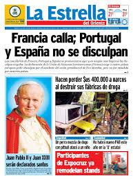 edicion 06 07 2013 by la estrella del oriente issuu