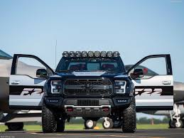 concept off road truck ford f 150 raptor f 22 concept 2017 pictures information u0026 specs