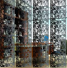 Pvc Room Divider by Folding Screen Picture More Detailed Picture About 24pcs Room