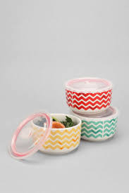 pink canisters kitchen 296 best kitchen stuff images on pinterest kitchen stuff dr oz