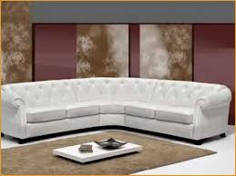 canapé luxe design canape d angle luxe best canape meridienne de luxe articles with