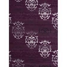 Plum Runner Rug Purple Rugs You U0027ll Love Wayfair