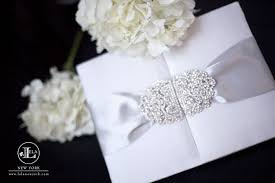 wedding invitations miami new york weddings new york wedding nyc wedding