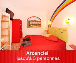 chambres d hotes perpignan et alentours chambres d hôtes perpignan arcenciel