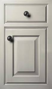 Cabinet Door Ideas Kitchen Cabinet Door Fronts By Wood Mode Kbis Kitchens