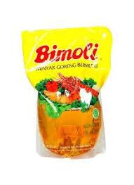 Minyak Filma 2 Liter daftar harga minyak goreng bimoli klassik 2 liter terbaru promo