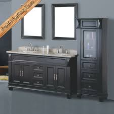 french country style bathroom vanity french style bathroom vanity