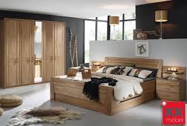 Schlafzimmer Ratenzahlung Schlafzimmer Komplett Rauch Sitara Wildeiche Teilmassiv W44
