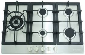 Ge Profile Gas Cooktop 30 Kitchen The Best Frigidaire Rc30dg60ps 30 Inch Gas Cooktop With 4