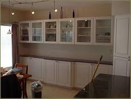 custom kitchen cabinets metro door brickell custom kitchen