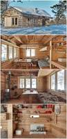 best 25 chalet house ideas on pinterest designs maison cottage this 118 ft2 small norwegian ski cabin comfortably accommodates a family of four