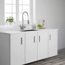 free kitchen faucet kitchen faucet kraususa