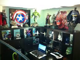 example nerd room man cave ideas pinterest nerd room room