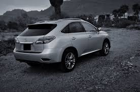 suv lexus 2014 2014 lexus rx350 review rnr automotive blog