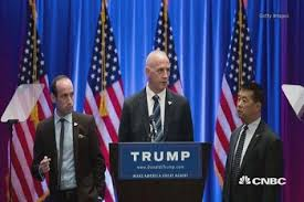 trump s ex bodyguard makes 15 000 a month from a gop slush fund