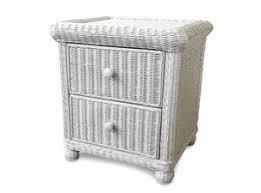 Henry Link Wicker Bedroom Furniture Peaceful Design Ideas White Wicker Bedroom Furniture Aruba Cheap