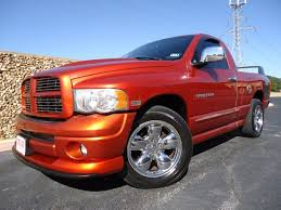 2005 dodge ram 1500 single cab dodge ram 1500 single cab bed car autos gallery