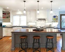 Hanging Lights For Kitchens Hanging Lights For Kitchens Hanging Kitchen Lights Nz Fourgraph