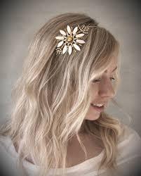 93 best bridal accessories images on pinterest wedding hair