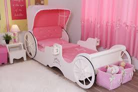 princess bedroom decor tags awesome princess bedroom ideas