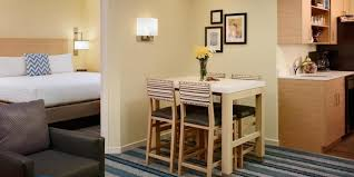 Pet Friendly Hotels With Kitchens by Somerset New Jersey Accommodations Rooms In Somerset New Jersey