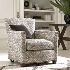 Accent Chairs For Living Room Clearance Accent Living Room Chairs Cirm Info