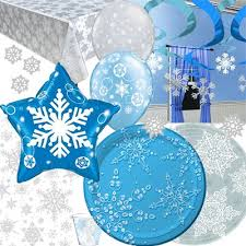 Winter Party Decorations - party world u0027s blog party planning and ideas winter decorations