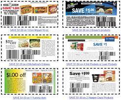 printable grocery coupons ottawa coupons grocery gun dog supply coupon