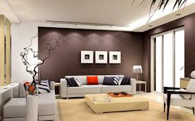 What Is An Interior Designer by The Exploration Of Interior Architecture And Design What Is