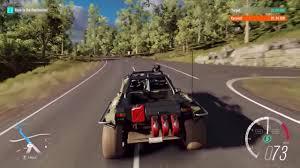 Entry7 by Forza Horizon 3 Career 234 Horizon Austrlian Bucket List Entry 7