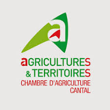 chambre d agriculture 15 top 100 most subscribed agriculture channels list top by