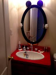 disney bathroom ideas 32 best disney bathroom images on disney house disney