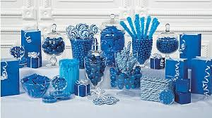 ideas for a candy table gallery of captivating ideas for wedding