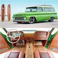 Gmc Interior Parts Best 25 C10 Parts Ideas On Pinterest 4x4 Tires Engine And