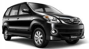 toyota avanza philippines avanza older model u2013 driveinbali com