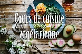 cour de cuisine strasbourg de cuisine végétarienne 19 route des romains 67200 strasbourg