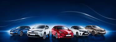 lexus leasing romania nrcc toyota hybrid number 1 on the romanian eco cars market