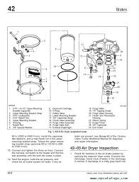 wiring diagram for a freightliner century u2013 the wiring diagram