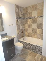 washroom ideas bathroom how to install bathtub reglaze for bathroom ideas with