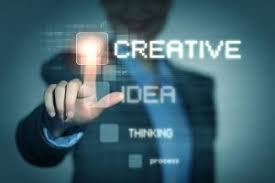 Alternative To Resume 5 Online Alternatives To A Boring Resume