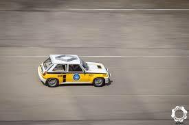 Imagenes R12 Tuning by As 25 Melhores Ideias De Renault 5 No Pinterest