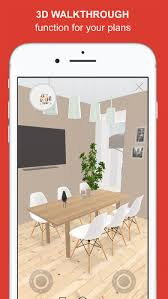 Interior Design Apps For Iphone Roomle 3d U0026 Ar Room Planner On The App Store