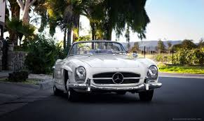 1957 mercedes 300sl roadster rally ready 1957 mercedes 300sl roadster scd motors the