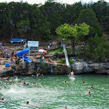 Oklahoma how do you spell travelling images Best 25 turner falls ok ideas turner falls jpg